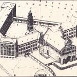 Historia Służew Warszawa