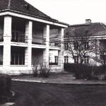 025. 1978, Służew, Dom Opieki